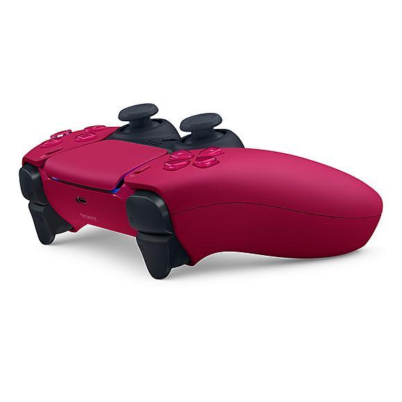dualsense-ps5-controller-cosmic-red-2
