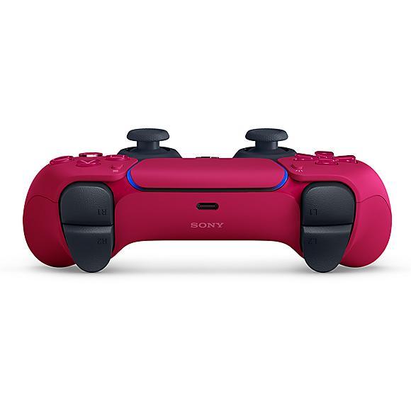 dualsense-ps5-controller-cosmic-red-3