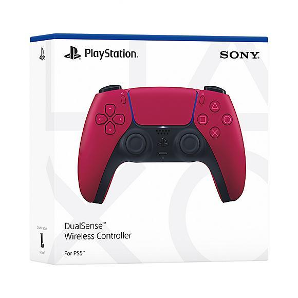 dualsense-ps5-controller-cosmic-red-4