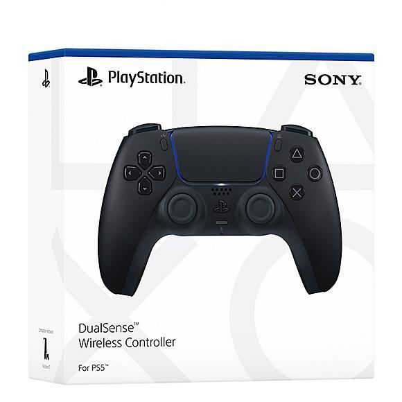 dualsense-ps5-controller-midnight-black-4